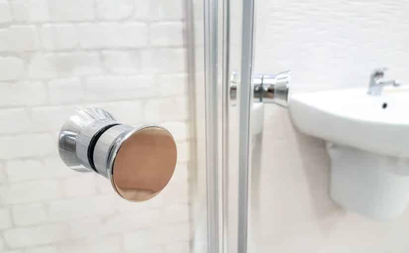 Comment créer une évacuation de douche?