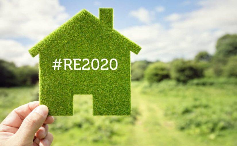 Le point sur la réglementation environnementale 2020