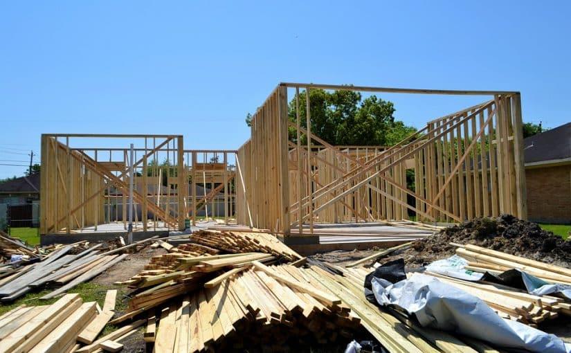 Quelles étapes pour réussir la rénovation de sa maison à amiens?