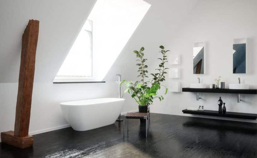 Comment aménager sa salle de bain pour qu'elle soit fonctionnelle?