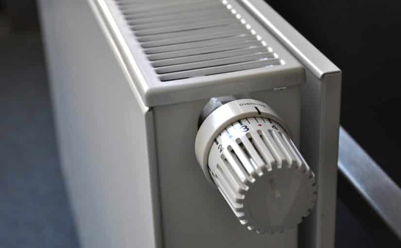 Comment faire des économies d'énergie sur votre chauffage ?