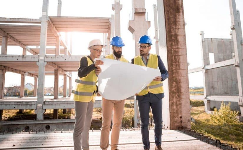 Le terrazzo : une pierre d'exception pour le domaine de l'immobilier et de la construction