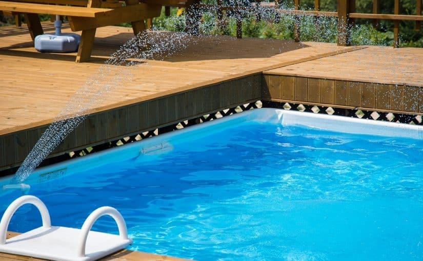 Pourquoi opter pour une mini piscine ?